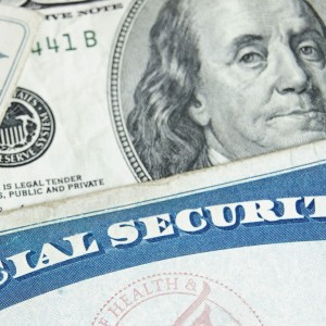 All you need to know about social security