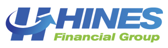 Hines Financial